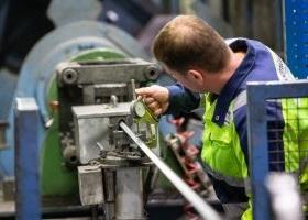 Eesti Tööstus: Prysmian Group pakub võimsat koolitusprogrammi ja häid töökohti